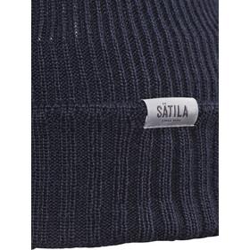 Sätila of Sweden Fors Gorra, navy